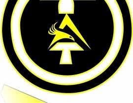 #80 for I need logo design for Tea at 10 af asashikupwork