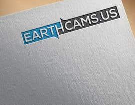 #77 for Design a Logo For EC af creativemarry201