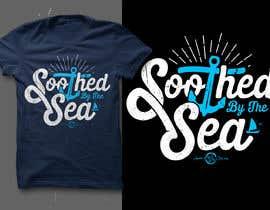 #97 cho Design a T-Shirt bởi erwinubaldo87