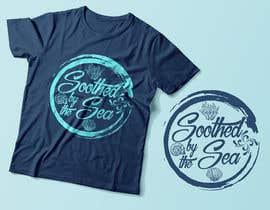#64 cho Design a T-Shirt bởi Exer1976