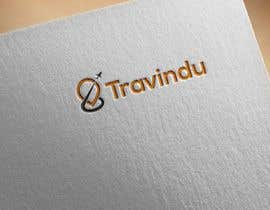 #972 for Design a Travel Logo by DUOSA7