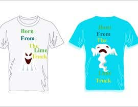 #46 for Design a T-Shirt by mdnazim4256