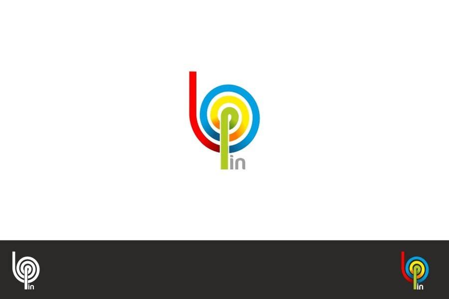 Kilpailutyö #88 kilpailussa Logo Design for Film Related Task Management mobile applicatoin