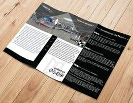 #14 for Design a Brochure by simanterbaire422