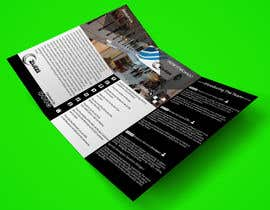 #22 for Design a Brochure by simanterbaire422