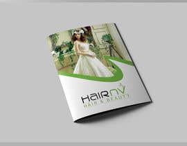 Nro 15 kilpailuun Design a Mini Brochure käyttäjältä Pixelgallery