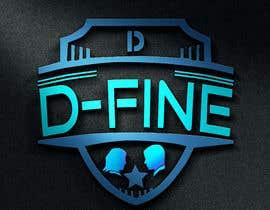 mdfunntv tarafından Logo for corporate training program D-FINE için no 92