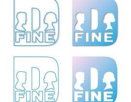 deverasoftware tarafından Logo for corporate training program D-FINE için no 77