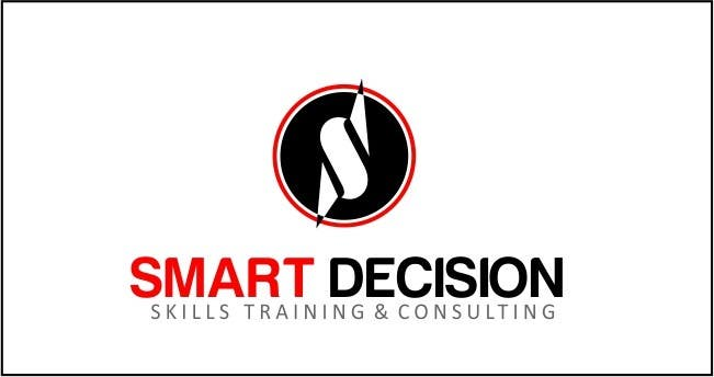 #140 for Logo Design for Smart Decision and Skills Training & Consulting by arteq04