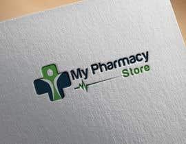 blueeyes00099 tarafından Design a Logo for ecommerce website için no 20