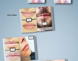 #2 for Design a Brochure - 8 page A6 brochure by vishnuprasadsg