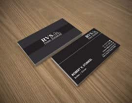 #52 para Design some Business Cards for real estate company por khairulimran83