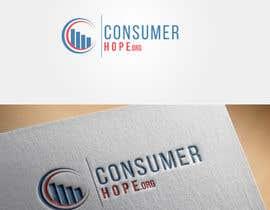 unitmask tarafından Create a company logo için no 118