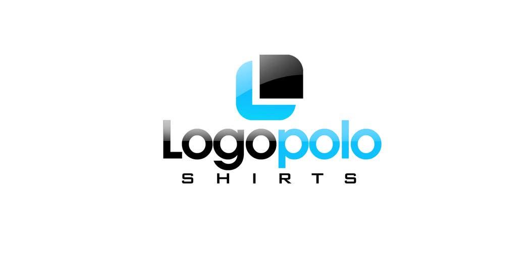 Contest Entry #                                        299                                      for                                         Logo Design for Logo Polo Shirts