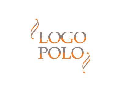 Contest Entry #                                        384                                      for                                         Logo Design for Logo Polo Shirts