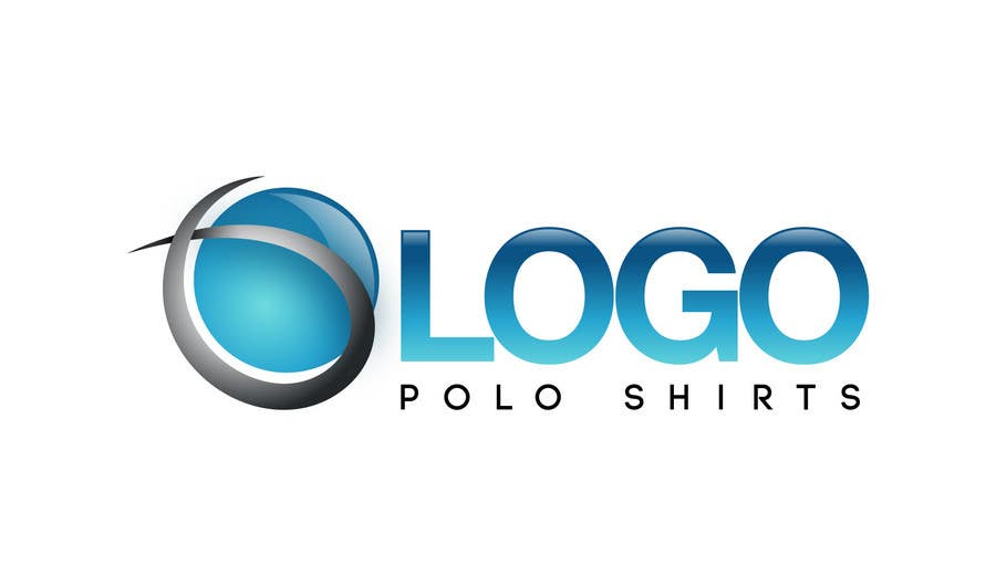 Contest Entry #                                        474                                      for                                         Logo Design for Logo Polo Shirts
