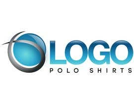 #474 para Logo Design for Logo Polo Shirts de kirstenpeco
