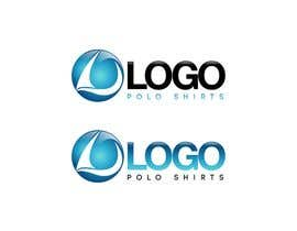 #381 for Logo Design for Logo Polo Shirts av kirstenpeco