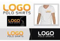 Participación Nro. 407 de concurso de Graphic Design para Logo Design for Logo Polo Shirts