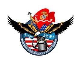 odiman tarafından Design or Re-Design a Logo için no 83