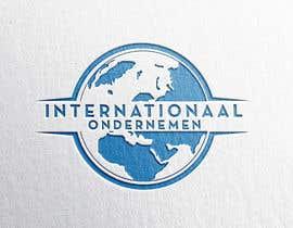 #1 cho Ontwerp een Logo bởi JUSTDIGITALPVT