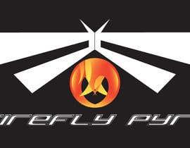 #3 cho Design a Logo for Firefly Pyro bởi oricori