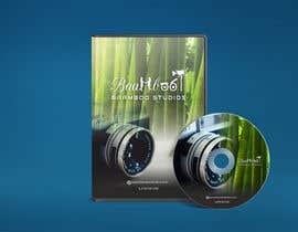 #2 for CD TEMPLATE DESIGN af Design1993