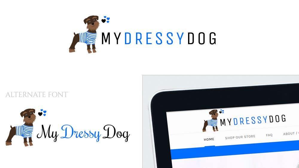 mydressy