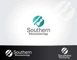 #221 for Logo Design for Southern Rheumatology by NexusDezign