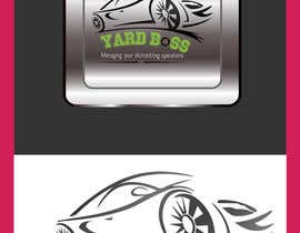 #39 cho Yard Boss bởi SunnyMaxg