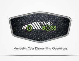 #26 cho Yard Boss bởi aswinhendrayadi