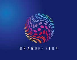 #583 pёr Luxury Logo Design for a web design company in JAPAN. nga jtmarechal