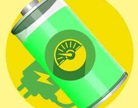 Mdsabbirhassan19 tarafından Design APP Icon için no 31