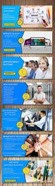 Konkurrenceindlæg #100 billede for Design 7 Advertising Banners