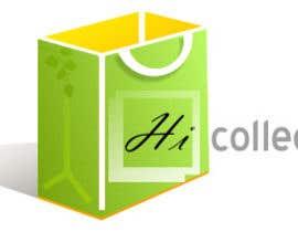 #52 cho Design a Logo for Online eCommerce Website bởi Amalelsayed