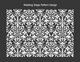 aaditya20078 tarafından Project ontwerpen wedding stage için no 27