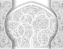 Vaibhav6969 tarafından Project ontwerpen wedding stage için no 14