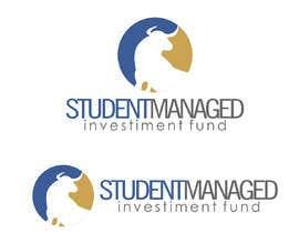 IolandaSHonorato tarafından Design a Financial Logo için no 2