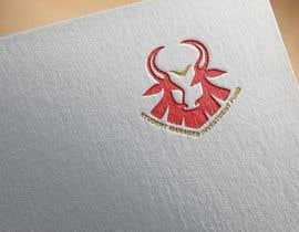 khanma886 tarafından Design a Financial Logo için no 26