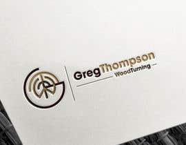 #95 for Design a Logo by Rajmonty