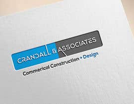 #60 for CONSTRUCTION Company Logo by AWdesign90