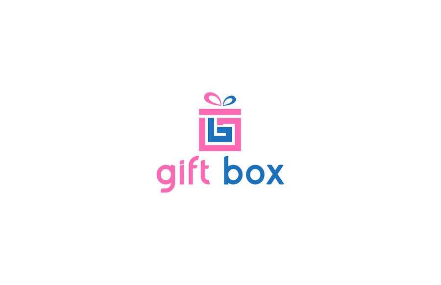 Bài tham dự cuộc thi #87 cho Design a new designer gift shop Logo