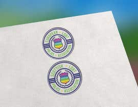 #10 for Design a Logo - Scottish LGBTI Police Association af unitmask