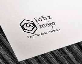 #6 cho Best designed logo bởi badrulazam