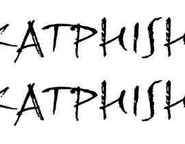 #4 for KatphishKorp needs a logo! by ryankerch