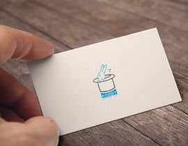 #53 cho Design a Logo bởi monirul778