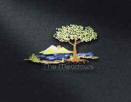 #566 cho Design 2 Similar Logos bởi mdhasan27