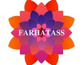 #12 for I have name Farhatass need to design a nice text logo ourt of it in english punjabi and urdu by Osdelio25