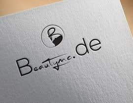 #65 untuk Design a Logo for Beauty Salon oleh logodesign777