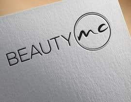 #93 untuk Design a Logo for Beauty Salon oleh logodesign777